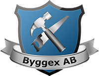 Byggex Construction AB